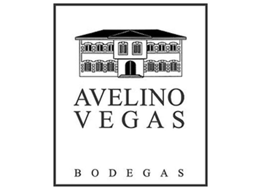 Distribuidora de Bodegas Avelino Vegas