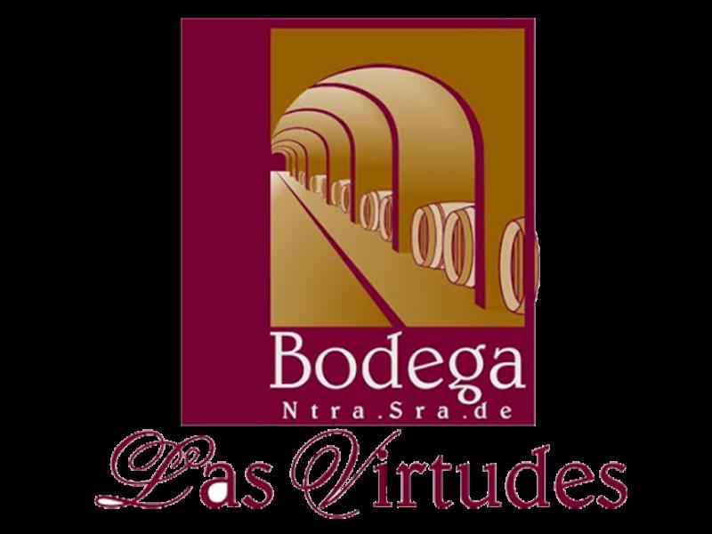 Distribuidora de Bodegas Ntra. Sra. Virtudes