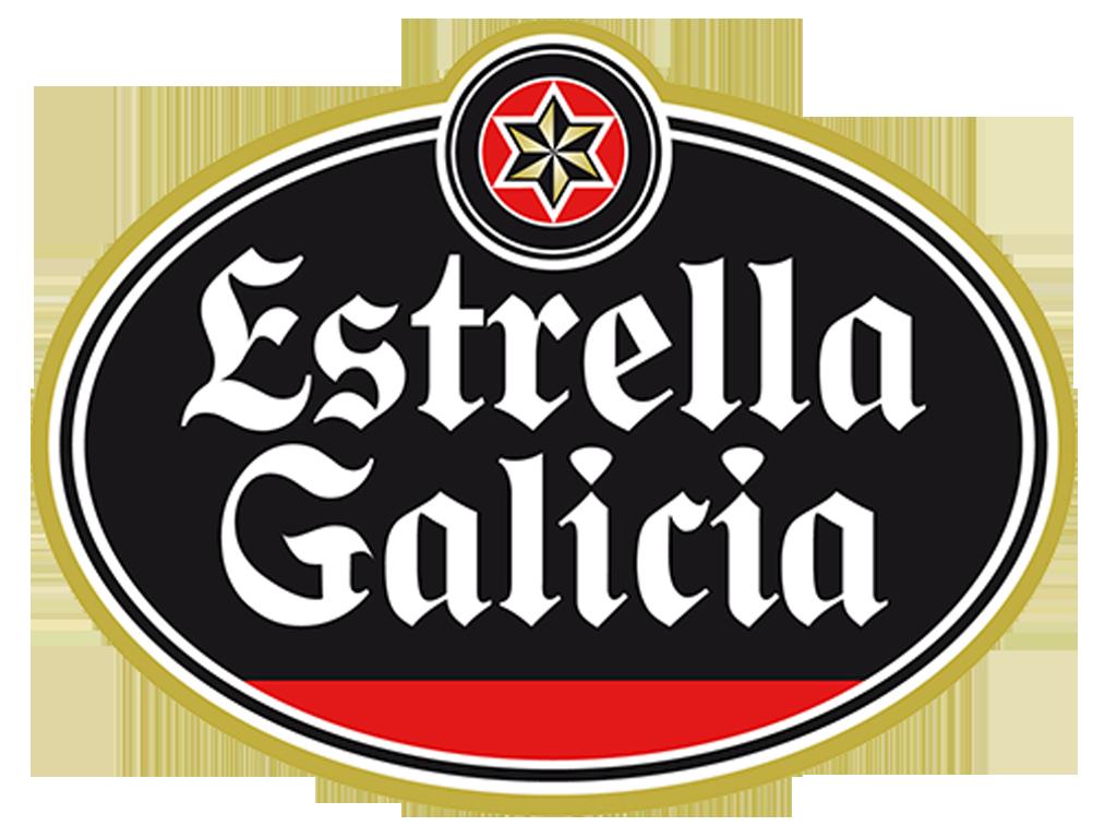 Distribuidora de Estrella Galicia