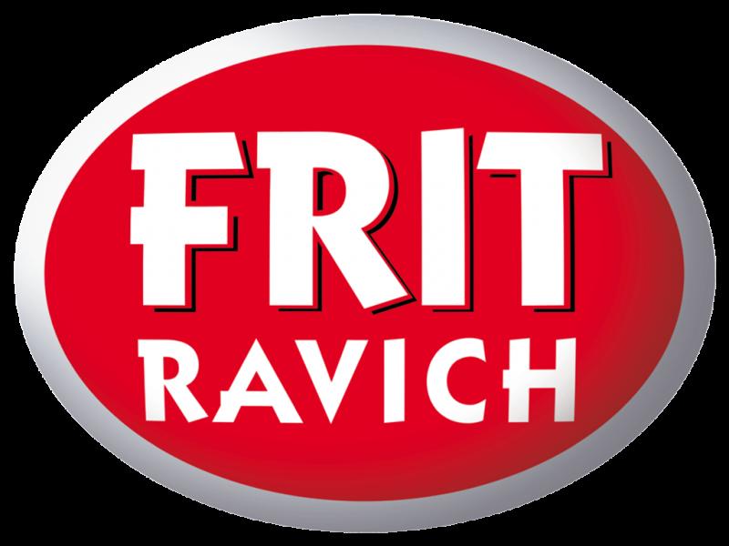 Distribuidora de Frit Ravich