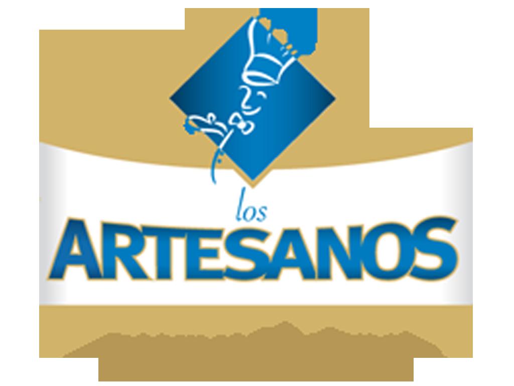 Distribuidora de Los Artesanos