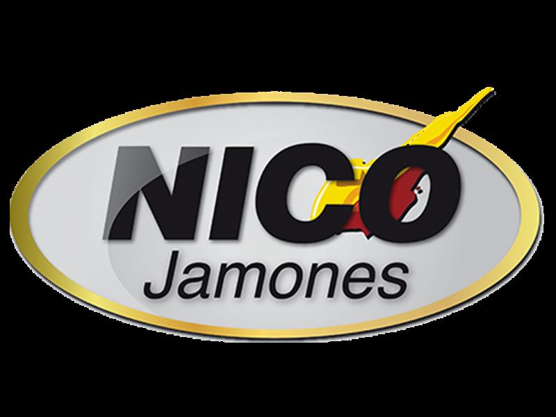 Distribuidora de Nico Jamones