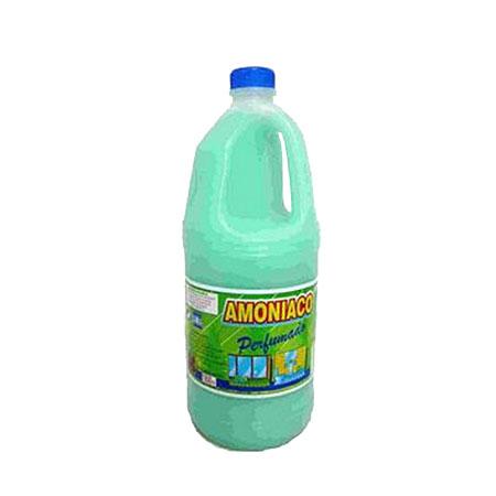 AMONIACO-PERFUMADO-2L