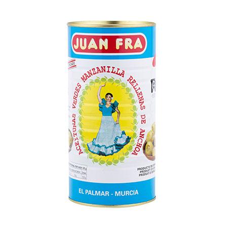 Aceitunas-manzanilla-rellenas-de-anchoa-1500g