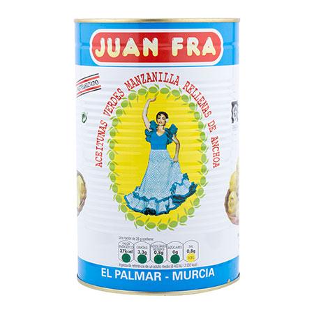 Aceitunas-manzanilla-rellenas-de-anchoa-4300g