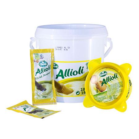 Ali-oli