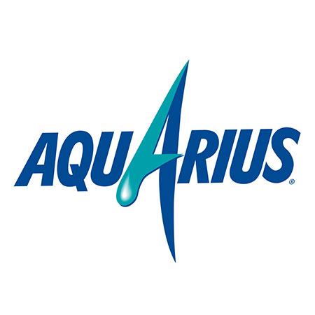 Aquarius Clásico