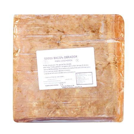 Bacon-loncheado-media-pieza