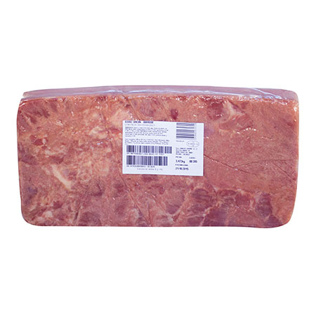 Bacon-pieza-entera
