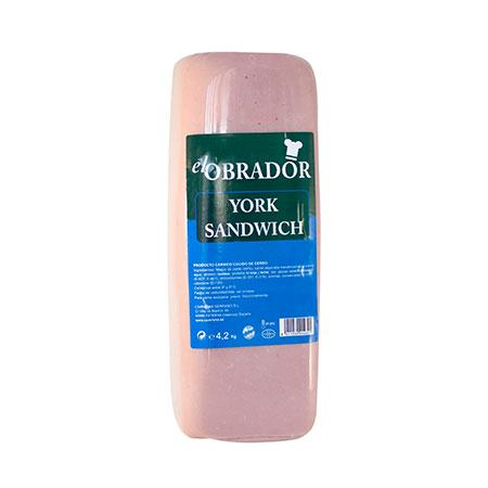 Barra-york-sandwich