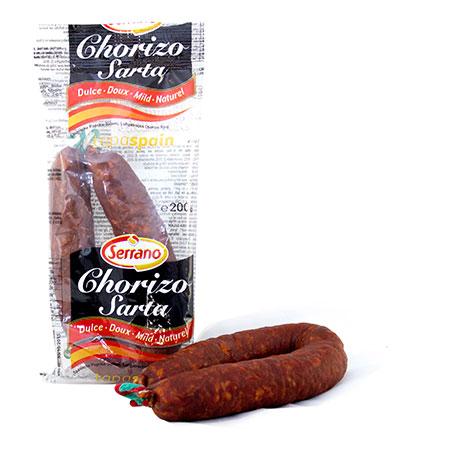 Chorizo-dulce-o-picante