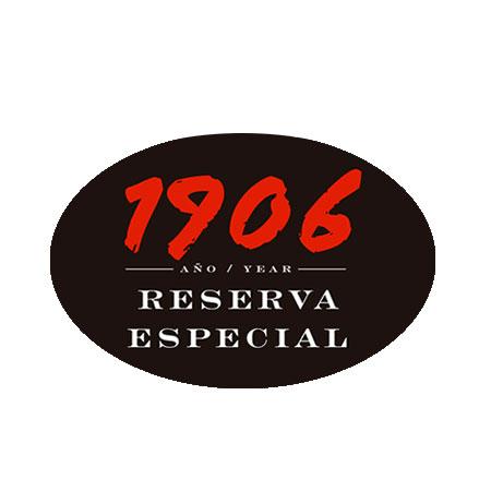 Estrella Galicia 1906