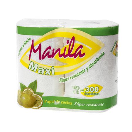 PAPEL-COCINA-PACK2-MANILA