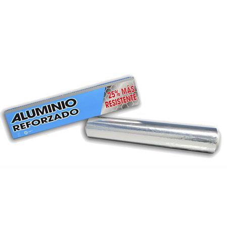 ROLLO-ALUMINIO-30X300M