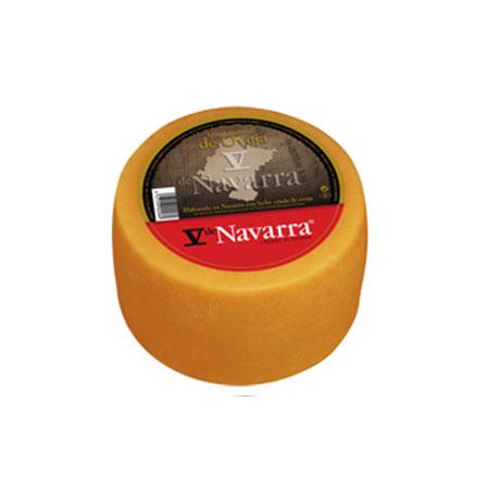 Albeniz V Navarra