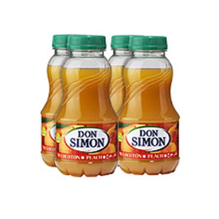 Don Simón PET