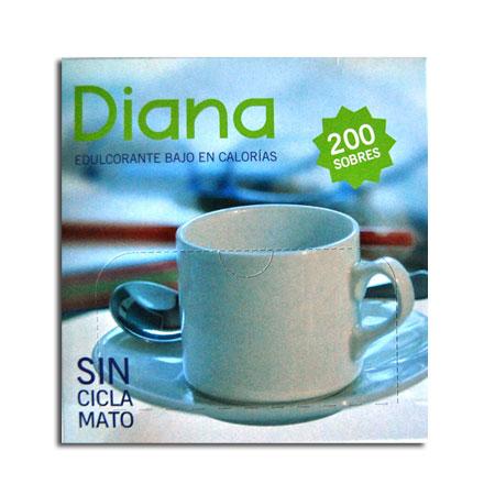 EDULCORANTE-DIANA-200S