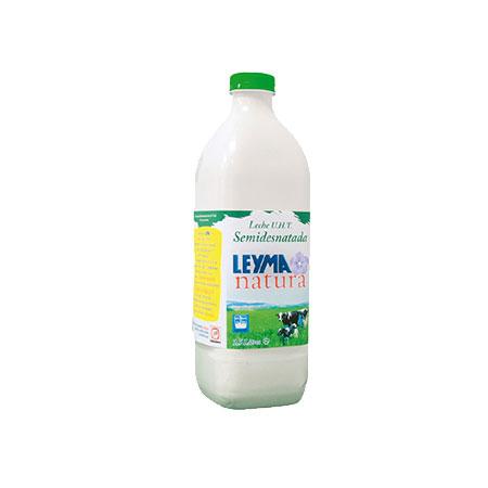 LEYMA-SEMI
