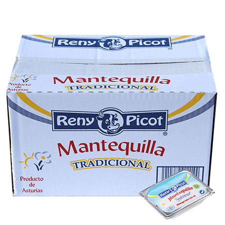 MANTEQUILLA-RENY-PICOT-10G