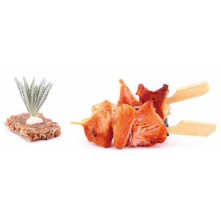 MINI-BROCHETA-POLLO-BBQ